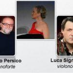 Teatro e musica per la stagione 2018/2019 della Sala Ichòs di San Giovanni a Teduccio