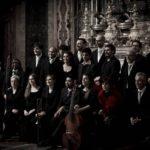 """Per il terzo concerto dell'Autunno Musicale della Nuova Orchestra Scarlatti,   il 17 novembre 2018 """"Vespri solenni"""" che evocano la Roma barocca"""