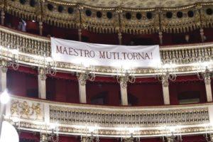 """Recensione dell'opera """"Così fan tutte"""", di Wolfgang Amadeus Mozart, al Teatro San Carlo di Napoli"""