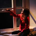 """""""Le ho mai raccontato del vento del Nord"""", di Daniel Glattauer, dal 12 al 16 dicembre 2018 al Teatro Nuovo di Napoli"""