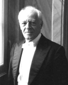 Il pianista Mario Coppola rilegge e omaggia il grandissimo Sergio Fiorentino per il quinto appuntamento dell'Autunno Musicale della Nuova Orchestra Scarlatti
