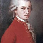 L'autunno musicale della Nuova Scarlatti si chiude nel segno di Mozart, il 19 dicembre 2018 al Conservatorio San Pietro a Majella