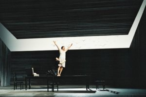 """Kát'a Kabanová"", di Leos Janácek, dal 15 al 20 dicembre al Teatro San Carlo di Napoli"