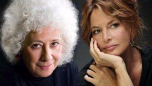 """Recensione dello spettacolo """"Le Signorine"""", con Isa Danieli e Giuliana De Sio, al Teatro Diana di Napoli"""