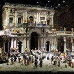 Dal 20 dicembre 2018 concerti e visite guidate alla Villa Campolieto con il Quartetto Savinio e ChamberCelli