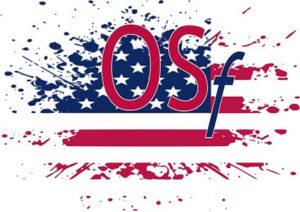 """""""OnStage!festival"""", dal 22 al 26 gennaio 2019 all'Off-Off Theatre di Roma"""