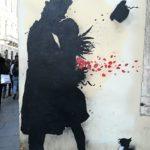 """""""Gli Innamorati"""" di Goldoni ambientata ai giorni nostri, dal 18 al 20 gennaio 2019 al Teatro Area Nord di Napoli"""