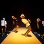 """""""Audizioni"""", regia di Carlo Cerciello, dal 17 gennaio al 3 febbraio 2019 al Teatro Elicantropo di Napoli"""