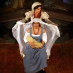 """""""La Medea di Portamedina"""" di Francesco Mastriani e """"Vipera"""" di Maurizio de Giovanni in scena a Il Pozzo e il Pendolo di Napoli"""