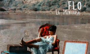 """Flo """"La Mentirosa """" in concerto al Teatro Sannazaro di Napoli, il 23 gennaio 2019"""