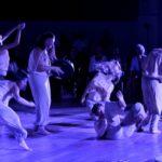 """Al Nostos Teatro di Aversa, la grande tragedia greca: da Eschilo """"Le supplici"""", il 3 febbraio 2019"""