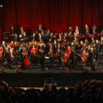 Recensione del ventiquattresimo Concerto di Capodanno della Nuova Orchestra Scarlatti