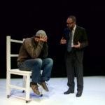 """""""A Number"""", di Caryl Churchill, dal 14 al 17 febbraio 2019 al Teatro Elicantropo di Napoli"""