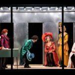 """""""Assunta Spina"""", di Salvatore Di Giacomo, dal 7 al 17 febbraio 2019 al Teatro San Ferdinando di Napoli"""