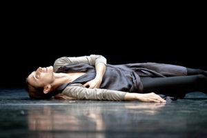 """La Compagnia Deflorian/Tagliarini presenta """"Reality"""" alla Sala Assoli e """"Ce ne andiamo per non darvi altre preocupazioni"""" al Teatro Nuovo di Napoli"""