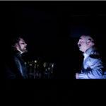 """""""Quatt' Manc' Tre"""", di Mauro De Simone, dal 28 febbraio al 3 marzo 2019 al Teatro Elicantropo di Napoli"""
