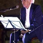 """Salvatore Palomba inaugura """"Giovedì in giostra"""", il 14 febbraio 2019 al Teatro La giostra di Napoli"""
