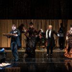 """""""Il paese di cuccagna"""", dal 28 febbraio al 10 marzo 2019 in prima nazionale al Teatro San Ferdinando di Napoli"""
