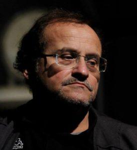"""""""Usciti pazzi"""", per la regia Niko Mucci, dall'8 al 10 febbraio 2019 al Nuovo Teatro Sancarluccio di Napoli"""