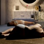 """""""Se non sporca il mio pavimento"""", regia di Giuliano Scarpinato, dal 5 al 10 marzo 2019 al Piccolo Bellini di Napoli"""