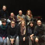 """""""Un ragazzo di campagna"""", regia di Luigi De Filippo, dal 22 al 24 febbraio 2019 al Teatro Sannazaro di Napoli"""