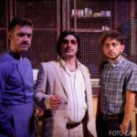 """Recensione dello spettacolo """"Gli onesti della banda"""" al Teatro Diana di Napoli"""