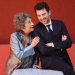"""Recensione dello spettacolo """"Giacomino e mammà"""" al Teatro Sannazaro di Napoli"""