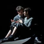 """""""Incognito"""", di Nick Payne, dal 10 al 14 aprile 2019 al Teatro Nuovo di Napoli"""