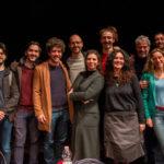 """""""Nuove Sensibilità 2.0 Teatro e Musica"""": la premiazione dei quattro progetti finalisti e la presentazione della nuova e rinnovata iniziativa al Teatro Nuovo di Napoli"""