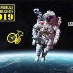 Napoli Bike Festival: Ciclovintage domenica 12 maggio 2019 con partenza dalla Mostra d'Oltremare Napoli