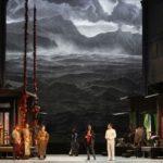 """Il Teatro San Carlo di Napoli con """"Madama Butterfly"""" sostiene Arci Mare Bagnoli: prova d'assieme aperta al pubblico, il 23 maggio 2019"""