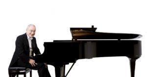 Concerto di Salvatore Accardo e Michele Campanella, il 14 maggio 2019 al Teatro Mercadante di Napoli