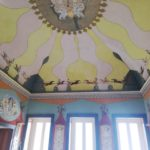 Il weekend di Medea Art tra Villa Doria d'Angri a Napoli e le Ville del Miglio d'Oro, il 24 ed il 25 maggio 2019
