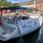 Parte la MiniUnversiade: dal 24 giugno al 13 luglio 2000 minori coinvolti in Campania in attività sportive ed eventi