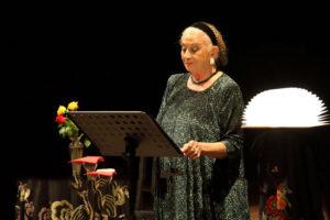 Presentata la stagione teatrale 2019/2020 del Teatro Nuovo di Napoli