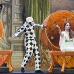 Presentata la Stagione d'Opera, di Concerti e di Danza 2019/2020 del Teatro San Carlo di Napoli