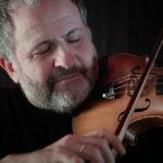 Maggio della Musica: Domenico Nordio in duo con Orazio Sciortino, il 13 giugno 2019 a Villa Pignatelli