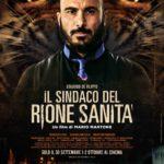 """""""Il Sindaco del Rione Sanità"""", per la regia di Mario Martone, arriva al cinema, dal 30 settembre al 2 ottobre 2019"""