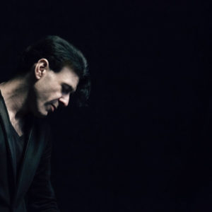 """Recensione del primo spettacolo della quarta edizione della rassegna """"Un'Estate da Re"""": Ezio Bosso e l'Orchestra del Teatro Verdi di Salerno"""