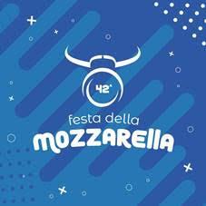 Quarantaduesima edizione della Festa della Mozzarella, dal 2 al 4 agosto 2019 a Cancello ed Arnone
