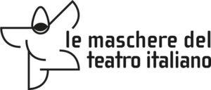 Cerimonia di consegna del Premio Le Maschere del Teatro Italiano 2019, il 5 settembre 2019 al Teatro Mercadante di Napoli