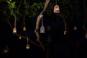 Candlelight Experience: il 1° novembre 2019 Palazzo Venezia Napoli si avvolge di una suggestiva atmosfera a lume di candela