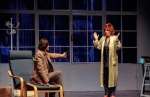 Presentata la stagione teatrale 2019-2020 del Complesso Palapartenope di Napoli