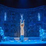 """""""La tempesta"""", di William Shakespeare, nella messa in scena firmata da Luca De Fusco, dal 23 ottobre al 10 novembre 2019 al Teatro Mercadante di Napoli"""