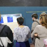 """La mostra """"Branding Dalí. La costruzione di un mito""""a Palazzo Fondi Napoli dal 25 ottobre 2019 al 2 febbraio 2020"""