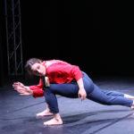 """Al via la rassegna """"Monday Dance 2019 – I lunedì della danza"""", giunta alla quarta edizione, dal 4 novembre 2019 al Teatro Nuovo di Napoli"""