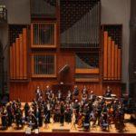Parte l'Autunno musicale 2019 della Nuova Orchestra Scarlatti a Napoli, dal 26 ottobre 2019