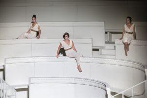 """Gioacchino Rossini geniale sperimentatore: """"Ermione"""" al Teatro San Carlo di Napoli"""