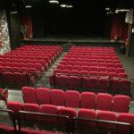Presentata la stagione teatrale 2019/2020 del Teatro Garbatella di Roma