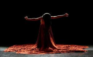 """""""Body Island"""", """"Metamorphosis"""" e """"Pulse"""", per la rassegna """"Monday Dance 2019 – I lunedì della Danza"""", il 9 dicembre 2019 al Teatro Nuovo di Napoli"""